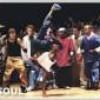 streetdancers38