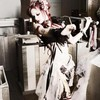 Violin-Asylum