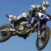 x-motocross-725