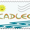 cadlec1213