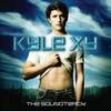 Kyle-xy--x