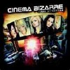 cbizarre-cinema