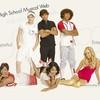 HighSchoolMusical8125