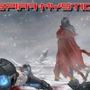 Spira-Mystic