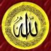 love-islam-1427