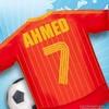 ahmed-ramli