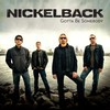 NiCKELBACK-OFFiCiEL-X3