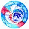 Planete-RCS