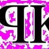 PinkBiche06