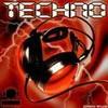 techno-com-2008