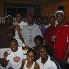 Team-happy-Dktchop97218