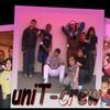 uniT-crew06