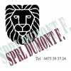 sprlDumont