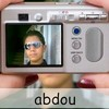 david-abdou