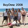 Love-Bayonne