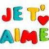 i-love-you-et-je-taime