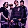 fall-ou-boy