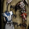 Alice-In-Muderland