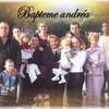 my-family-du-76