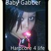 Baby-Gabber