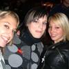 3-soeurs-JMS