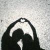 seni-seviyorum-67