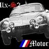 R6-Alx-S2-Motorsport