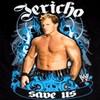 The-Wall-of-Jericho