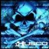 husco21