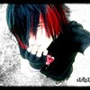 EmO-boy-71