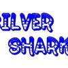 les-silver-shark