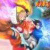 fan-2-sasuke