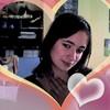 baby-love42500