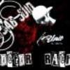 rach-mic2006
