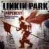 linkin-park-60