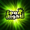 Soonnight33