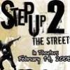 step-dance-95