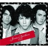 Fan2-Jonas-Brothers