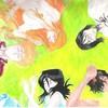 pluie-de-couleurs