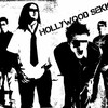 HollywoodSekks