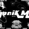 Sonik-officiel