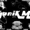 Sonik-officiel