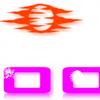 eject-urlife