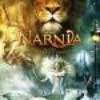 narnia-land