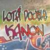 Lotfi-DK-ZIK
