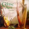 musique-celtique-forever