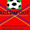 Actu4Foot
