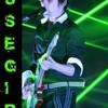 MuseStarlight84