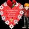 love-imane92