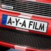 A-Y-A-film